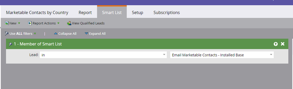Marketo-Analytics_Report-error_smartlist-tab.PNG