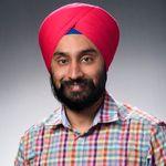 Harneet_Singh