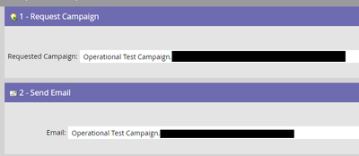 1. CA campaigns.png