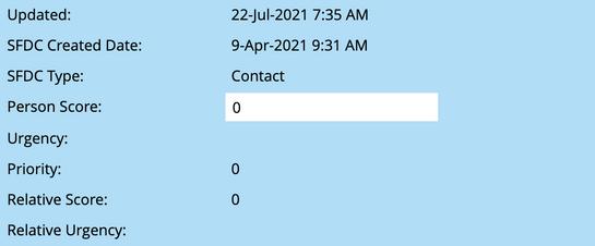 Screen Shot 2021-07-27 at 3.45.38 PM.png