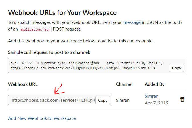 incoming webhook URL.PNG
