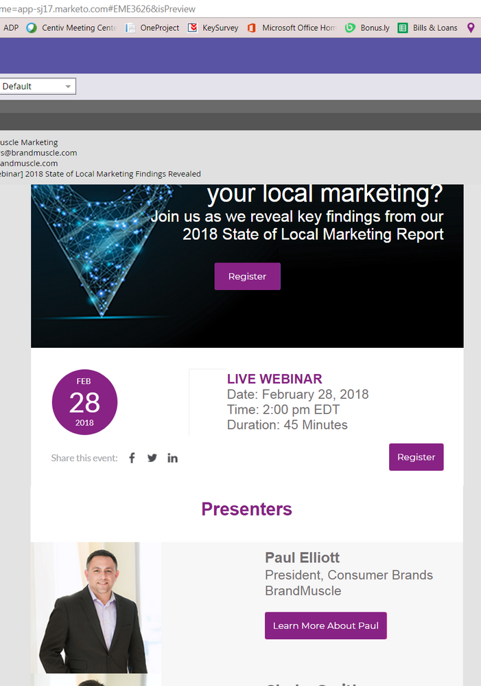 Marketo Preview version.png