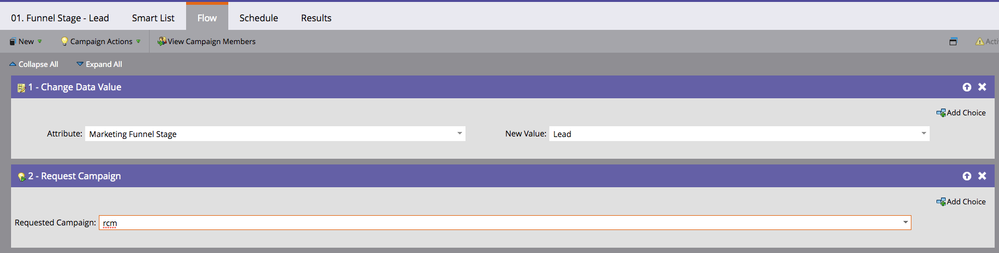 Marketo___01__Funnel_Stage_-_Lead__Flow__•_Marketing_Activities.png