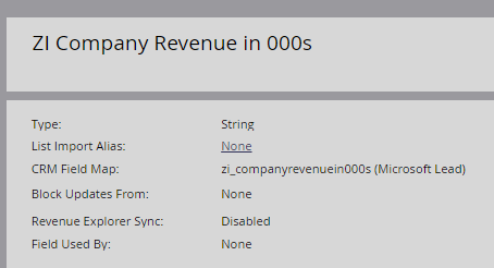 Revenue field.PNG