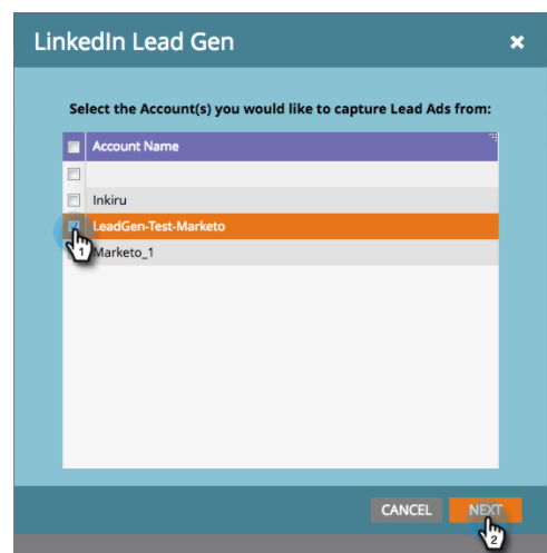 LinkedIn-Marketo-Capture.PNG
